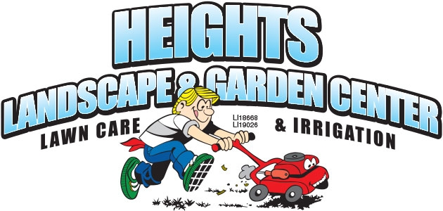 Heights Landscape & Garden Center