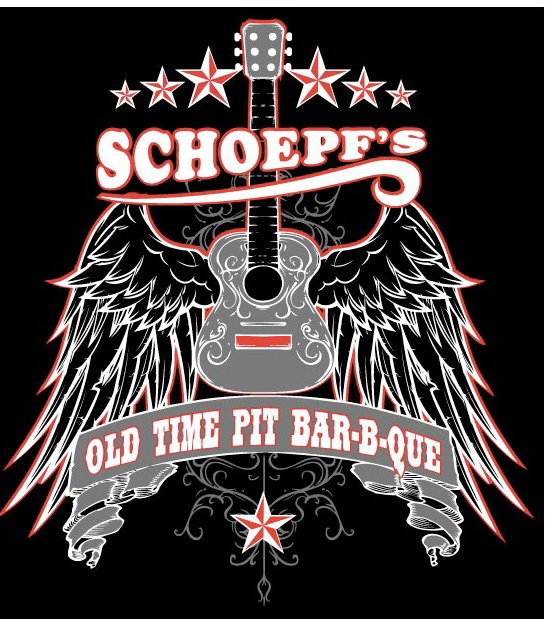 Tonight's Schoepf's Texas Music Series Concert Has Been